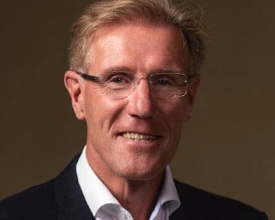 Hans van Breukelen: Maak je comeback!