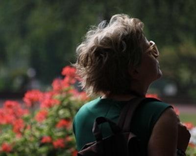 JobOn Tour Groningen: Zit je vast in je (loop)baan en wil je nieuwe stappen zetten?